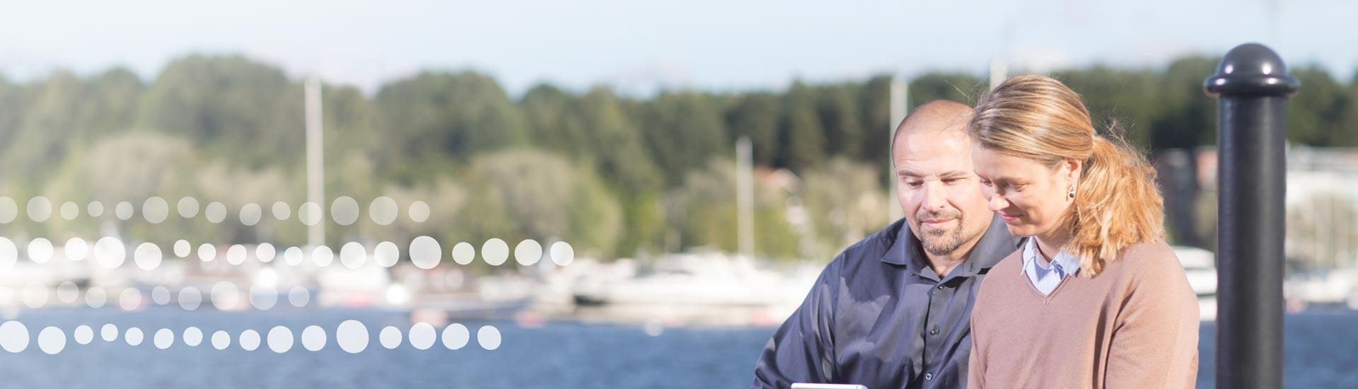 Avustusten Haku - Parkanon Säästöpankkisäätiö