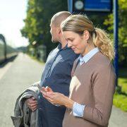 Yhteystiedot - Parkanon Säästöpankkisäätiö