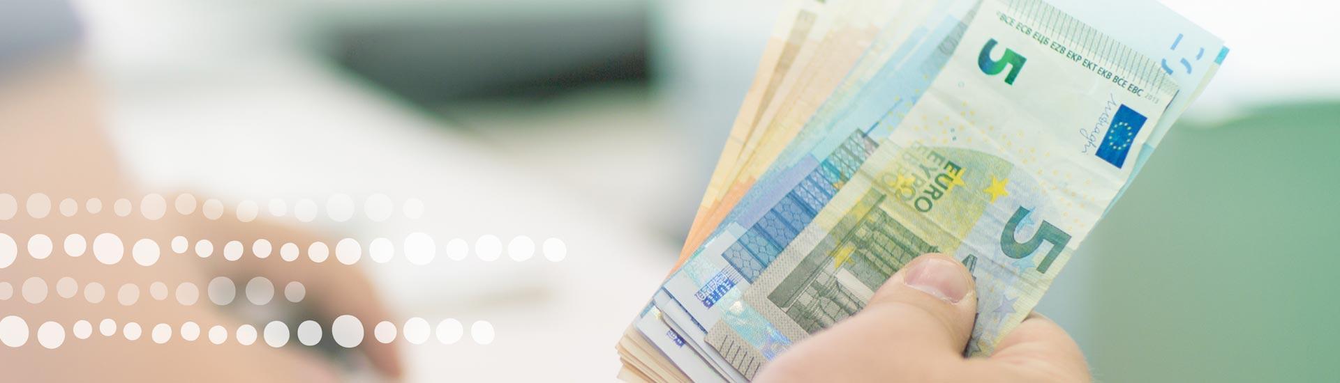 Oma Onni - Parkanon Säästöpankkisäätiö