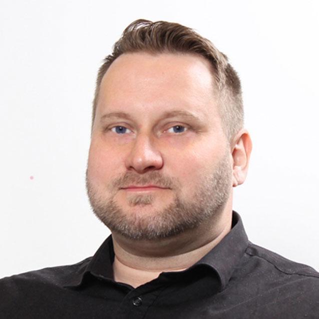 Jani Korkiakoski