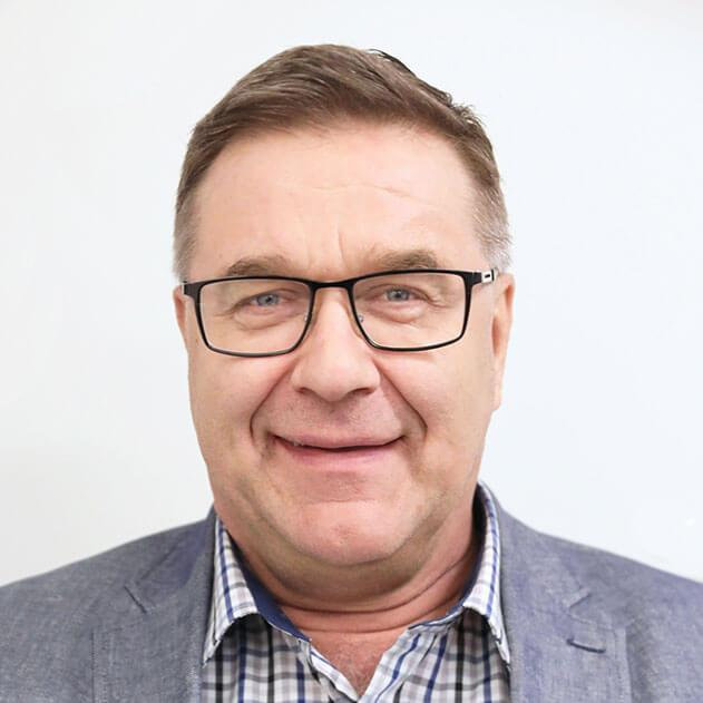 Ari Lamminmäki